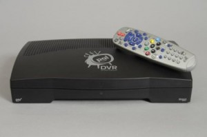 7 Misconceptions About Over The Air Digital Tv Tech Dc