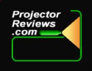 projectorreviews.com