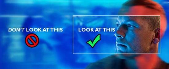 Avatar Background Blur