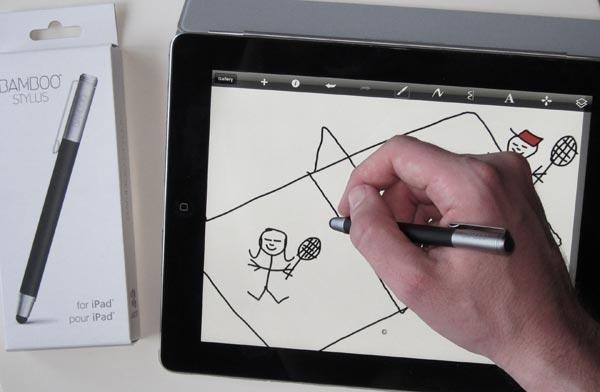 Ручка для планшета своими руками 82
