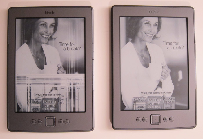 how to add books to kindle from computer